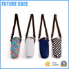 Neoprene Water Bottle Cooler Bag (FRT05-078)