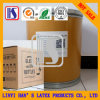 Non-Toxic White Emulsion Glue for Package Box