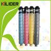 Ricoh MP C4503 C5503 C6003 Compatible Toner Cartridge