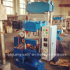 Fashion Type Shoes Sole Vulcanizing Machine