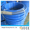 Fibre Braided Thermoplastic Spray Paint Hose