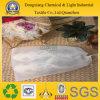 100% Polypropylene Spunbond Shoes Cover