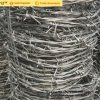 Galvanized Steel Barbed Wire Rope 8mm