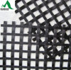 Biaxial Fiberglass Asphalt Paved Geogrid with Best Prices