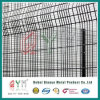 Hot DIP Galvanized High Security Fence/ 358 Mesh Fence/Welded Wire Mesh Panel