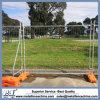 Hot Dipped Galvanised Concrete Fence Panels for Sale