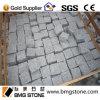 Granite Paving Stone Tiles for Landscape, Garden, Driveway Paver