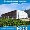 Huge Big Outdoor Exhibition Tent for 1000 Capacity