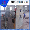 Grinding Machine/Crushing Equipment/Machine