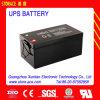 Battery Producer 12V 250ah Battery