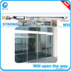 Automatic Door Supplier/Manufacture/ Automatic Door Operator Slim X4