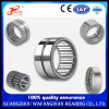 Drawn Cup Needle Roller Bearing HK1210 HK1212 HK1312 Bk1210 Bk1312