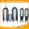 Stainless Steel Home Beer Machine Brewing Equipment