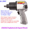 Air Impact Wrench K-2801