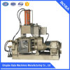 Rubber Kneader Machine for Rubber and Plastic Material
