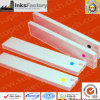 210ml Tp3 Ink Cartridges for Mimaki Gp604D/Gp1810d