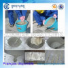 Splitstar High Quality Expansive Mortar for Concrete