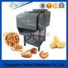 High Capacity Cashew Shelling Machine for Sale