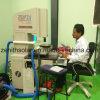Fiber Laser Scribing Machine
