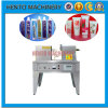 2017 New Design Plastic Tube Sealing Machine
