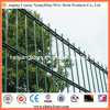 Factory 8/6/8 Welded Double Wire Mesh Fence