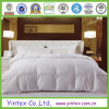 King Size Hotel Down Duvet (AD-49)