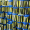 High Quality Bare Solid Brass Fine Wire