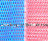 Polyester Dryer Screen Wire Mesh