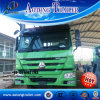 Hot Selling Sinotruck HOWO A7 6X4 Tractor Truck for Africa