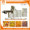 Multifunctional Rice/Bean Puff Machine/ Puff Extruder