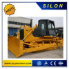 Shantui High Quality 230HP Crawler Bulldozer SD23 with CE