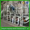 China Factory Pumpkin Seed Shelling Machine