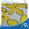 Non-Toxic, Non-Irritating Printed Nonwoven Cloth Jinchen 07-109