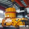 Vertical Shaft Impact (VSI) Sand Making Machine (30 tph)