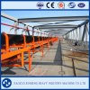 Power Plant Conveyor System with Ce Approval