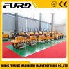 Furd Dual Drum Hand Operated Vibratory Roller (FYL-S600)