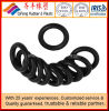 High Quality Rubber O Ring/Seal Ring
