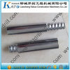 R32 R38 Galvanize Anchor Drill Rod/Hollow Drill Bar