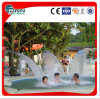Stainless Steel SPA Pool Mini Waterfall