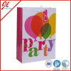 High Quality Party Paper Bags Birthday Gift Paper Bags