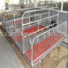 Farrowing Crate Pig Farm Sow Matemity Bed