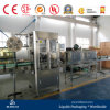 High Technology Shrink Labeling Machine