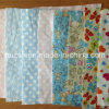 100% Cotton Flannel with Printings/ Shirting/ Lining/ Pajamas