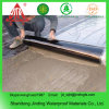 Self Adhesive Roofing Waterproof Membrane