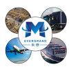 Guangzhou Buyer Consolidation Shipping Customs Broker