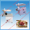 Hot Sale Industrial Meat Blender Mixer Mincer Grinder Machine