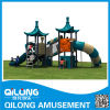 2014 Outdoor Playground Equipment (QL14-003A)