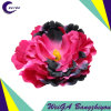 High Quality Fasteners Hand Needle Colour Flowers