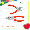 Stainless Steel Combination Mini Plier