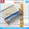 Good Wear Resistance Tungsten Cemented Carbide Burr Cutter Tungsten Caribde Products